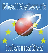 logo medinetwork
